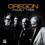 Family Tree Lyrics Oregon
