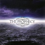 Into The Light Lyrics Prophecy