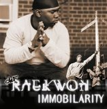 Miscellaneous Lyrics Raekwon The Chef