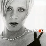 Miscellaneous Lyrics Robyn S
