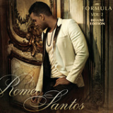 Fórmula, Vol. 2 Lyrics Romeo Santos