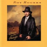Blues On the Range Lyrics Roy Rogers