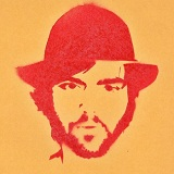 Donor Blues (EP) Lyrics Shakey Graves