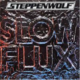 Slow Flux Lyrics Steppenwolf