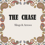 Slings & Arrows Lyrics The Chase