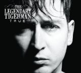 True Lyrics The Legendary Tigerman