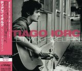 Let Yourself In Lyrics Tiago Iorc