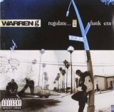 Miscellaneous Lyrics Warren G & Nate Dogg