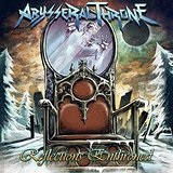 Reflections Enthroned Lyrics Abysseral Throne