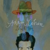 Miscellaneous Lyrics Adam Cohen