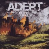 Another Year Of Disaster Lyrics Adept