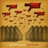 Film Musik Lyrics All India Radio