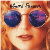 Miscellaneous Lyrics Almost Famous Soundtrack