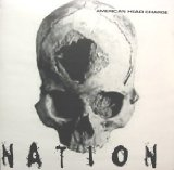 Trepanation Lyrics American Head Charge