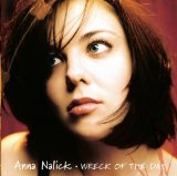 Breathe (2 Am) Lyrics Anna Nalick
