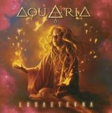 Luxaeterna Lyrics Aquaria