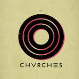Gun (Single) Lyrics CHVRCHES