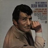 The Hit Sound Of Dean Martin Lyrics Dean Martin
