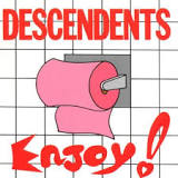 Enjoy! Lyrics Descendents