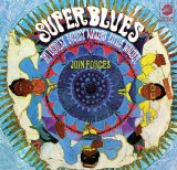 Super Blues Lyrics Diddley
