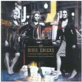 Miscellaneous Lyrics dixe chicks