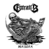 Berzerk Lyrics Entrails