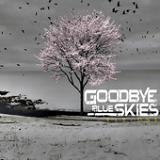 Visions (EP) Lyrics Goodbye Blue Skies
