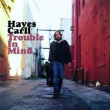 Miscellaneous Lyrics Hayes Carll