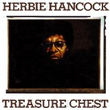 Treasure Chest Lyrics Herbie Hancock