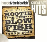Miscellaneous Lyrics Hootie And The Blowfish