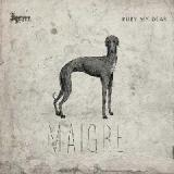 Maigre Lyrics Igorrr & Ruby My Dear