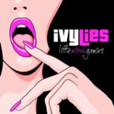 Little Mind Games Lyrics Ivy Lies