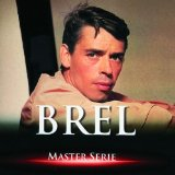 Master Series Lyrics Jacques Brel