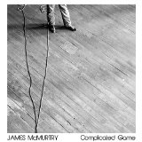 Complicated Game Lyrics James McMurtry