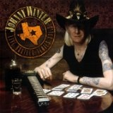 Live Bootleg Series Volume 3 Lyrics Johnny Winter