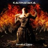 Secrets Of Angels Lyrics Karnataka