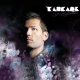 Love Mysterious Lyrics Kaskade