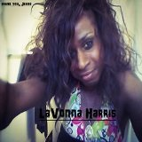 Thank You, Jesus Lyrics LaVonna Harris