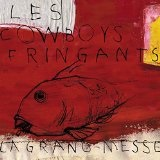 La Grand-Messe Lyrics Les Cowboys Fringants