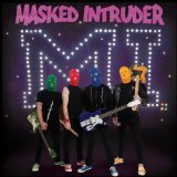 M.I. Lyrics Masked Intruder