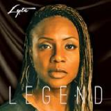 Legend Lyrics MC Lyte