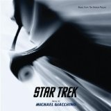 Enterprising Young Men Lyrics Michael Giacchino