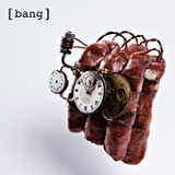 Bang (EP) Lyrics Molotov Jukebox