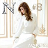 Miscellaneous Lyrics Nancy Ajram