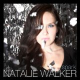 Miscellaneous Lyrics Natalie Walker