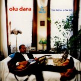 Miscellaneous Lyrics Olu Dara