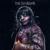 Painter Of Dead Girls Lyrics Pig Destroyer