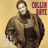 All I Can Be Lyrics Raye Collin