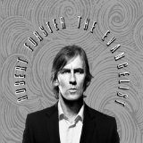 The Evangelist Lyrics Robert Forster