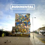 Waiting All Night (Kidnap Kid Remix) Lyrics Rudimental